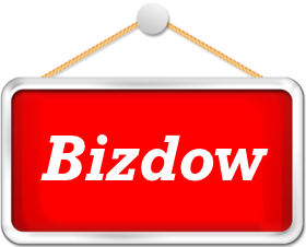 Join Bizdow Today.