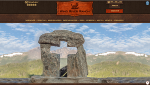 wind river ranch 1.png