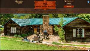 wind river ranch 2.png