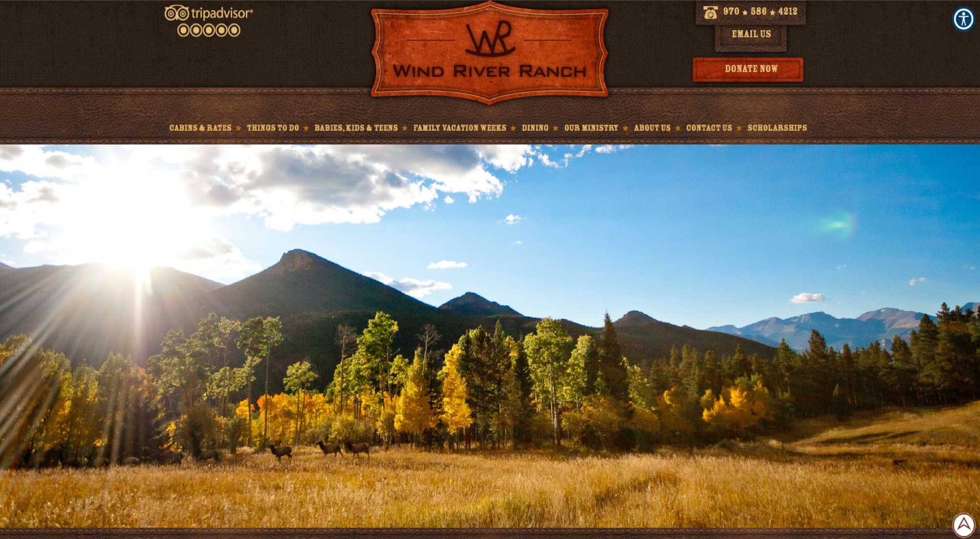 wind river ranch 3.png