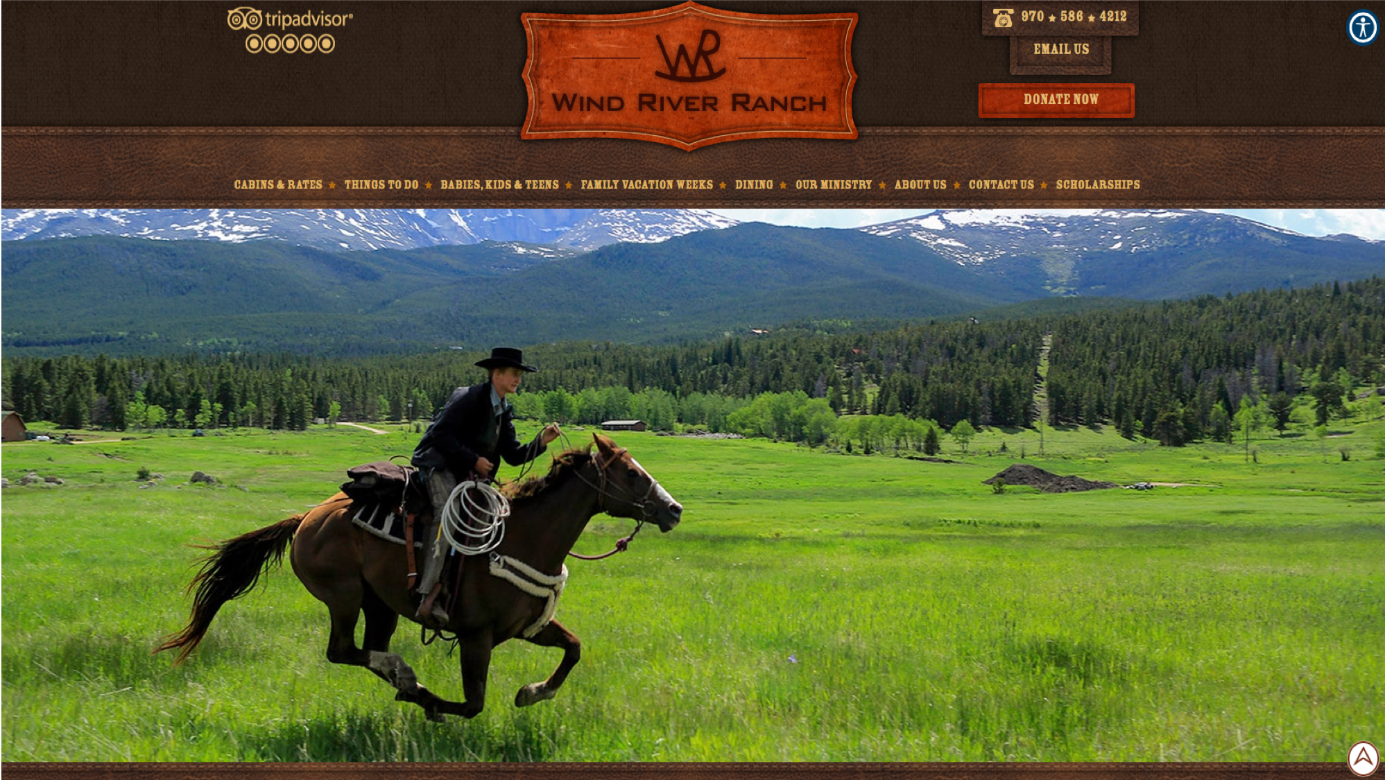 wind river ranch.png